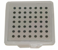 Dot Series Targets