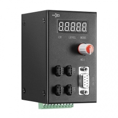 Nanosecond controller 4ch NTC-DC1024DLN-4