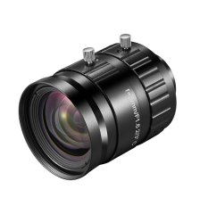 "VFA4-230-5M08 8mm Focal Length, support 2/3"" 5M sensor"